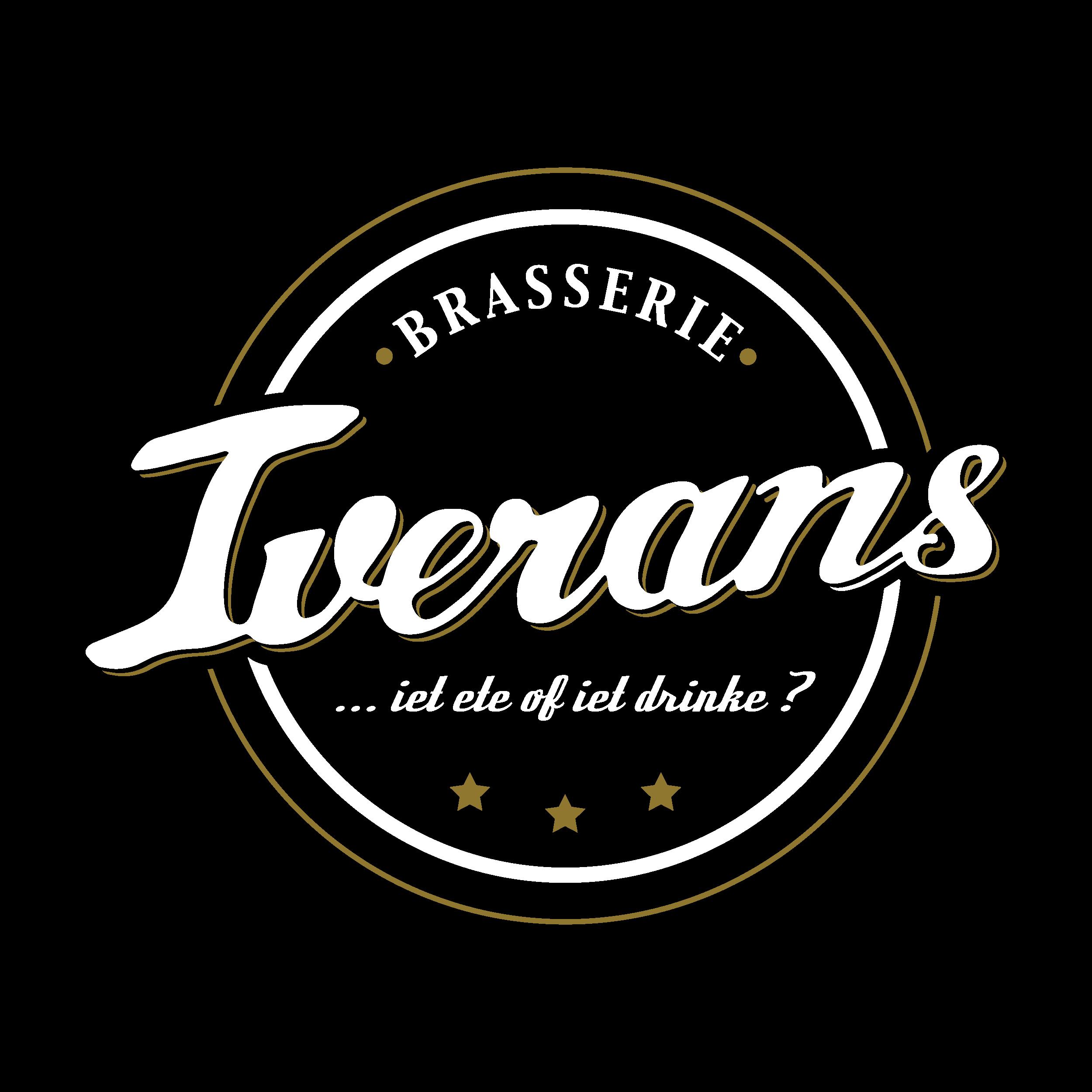 iverans